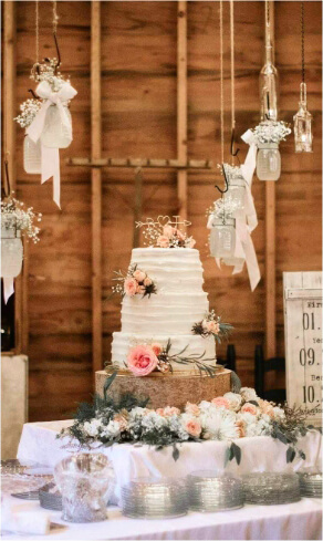 wedding-packages-img